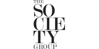 societygroup