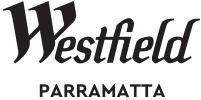 sponsor-west