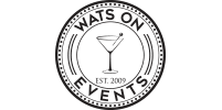 watsonevents